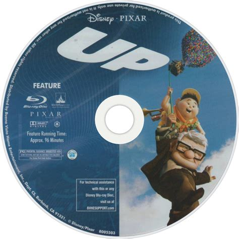 film blu ray usati up movie fanart fanart tv