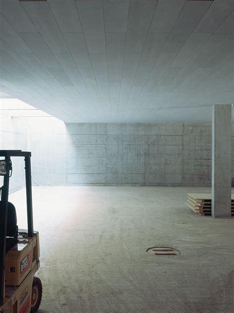 pannelli isolanti termici per soffitti frinorm ag gt pannelli isolanti per soffitti e pareti