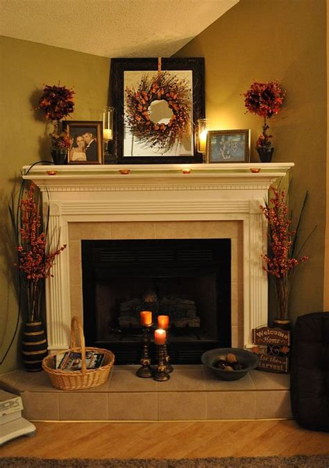 fall decorating ideas perfect exle this is