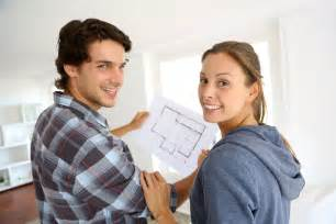 home owners homeowners