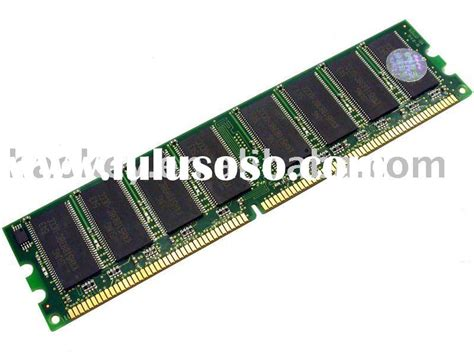 sandisk memory ram ddr2 sandisk memory ram ddr2 manufacturers in lulusoso page 1