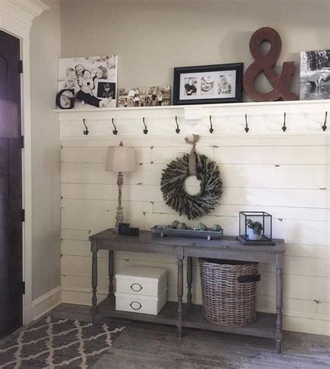country home interior ideas 25 best ideas about country homes decor on