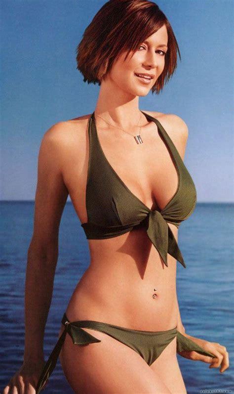 dana loesch body image result for dana loesch body catherine bell
