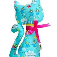Bantal Kucing Boneka Kucing Kado Unik Hadiah Unik Bantal Boneka 12 lapak rumya rumya