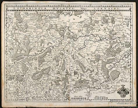 Aufkleber Länder Städte by Pin Deutschland Karte Landkarte St 195 164 Dte L 195 164 Nder Fl 195 188 Sse