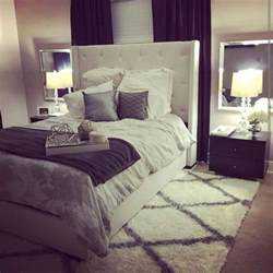 cozy bedroom decor ideas for newly wed