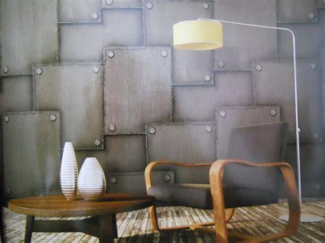 harga wallpaper dinding ruang tamu murah pelapak harga wallpaper dinding ruang kamar surabaya murah