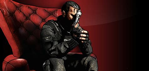 the punisher free download pc game full version the punisher pc game free download
