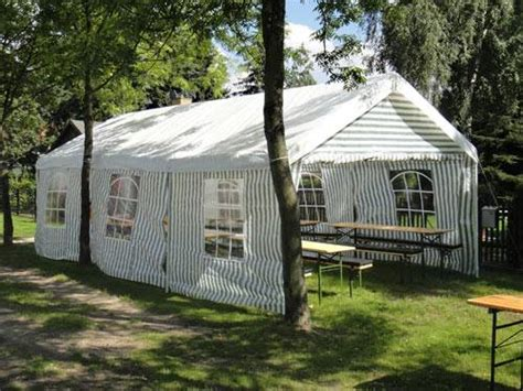 Regenfester Pavillon by Partyzelt Mieten In Berlin Partyzelt Im Verleih 030 981010