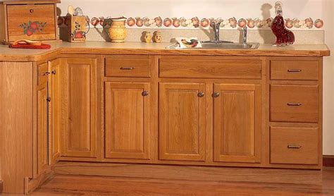 Bottom Kitchen Cabinets kitchen base cabinets with drawers