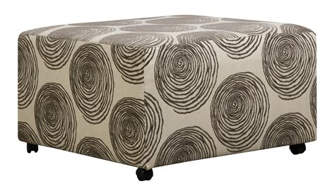 synonym for ottoman ottomans cocktail ottoman table walmart hassocks hassock