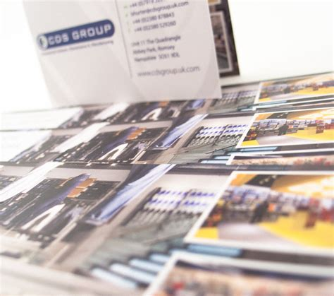 Solent Kitchen Design by Cds Business Cards By Tinstar Design
