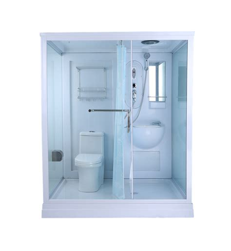 pod style bathroom list manufacturers of bathroom pod buy bathroom pod get