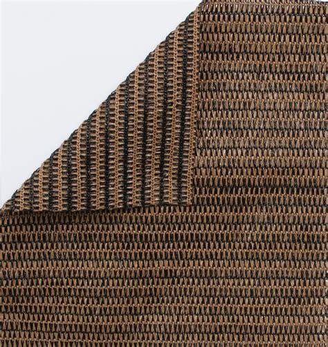 lshade upholstery shade cloth shade fabric 300x500 black brown