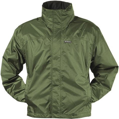 Jaket Soft Shell Parka Trench Coat Waterproof Windproof Original pentagon atlantic jacket mens