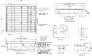 Free Woodworking Bench Plans by Cattle Guard Plans House Design And Decorating Ideas