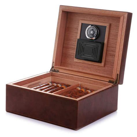 humidifiers  cigar cabinet