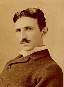 nikola tesla biography in english nikola tesla simple english wikipedia the free encyclopedia