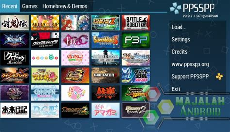 download game psp dengan format iso kumpulan download game psp ppsspp iso high compressed