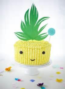 mais de 1000 ideias sobre cute cakes no pinterest bolos cake pops e bolos bonitos