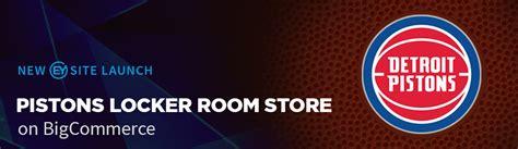 pistons locker room ecommerce news articles bigcommerce magento