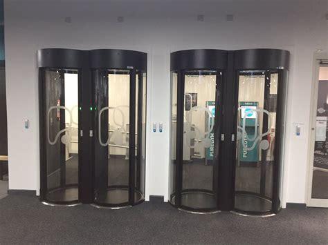 pure gym doors puregym london bermondsey
