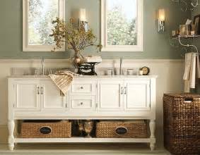 Pottery Barn Bathroom Furniture 28 And Cozy Interior Designs By Pottery Barn