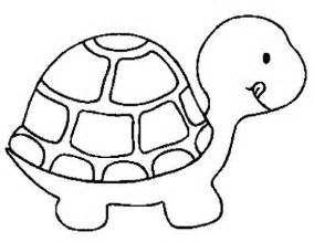 coloring for toddlers coloring pages find the news on