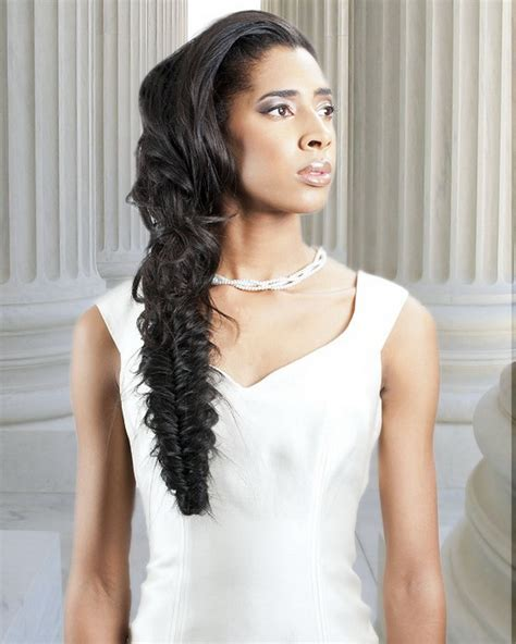 Black Hairstyles 2013 by Bridal Hairstyles 2013 For Black Hairstyle For Womens