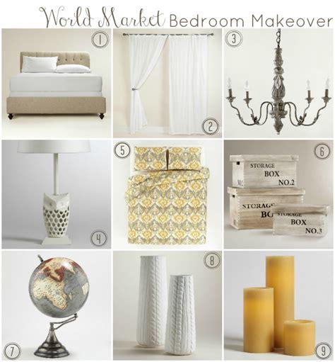 world market bedroom master bedroom inspiration via worldmarket worldmarket