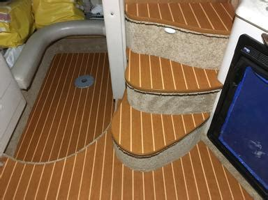 boat carpet guys lonseal