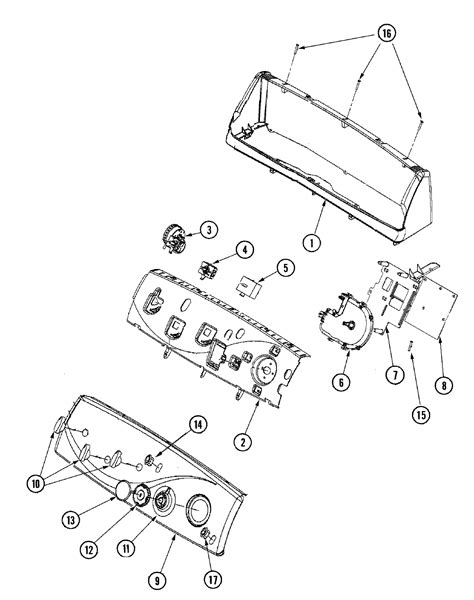maytag atlantis washer parts diagram maytag atlantis washer parts diagram 28 images 1988