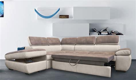 divani offerte divano letto angolare offerta