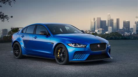 wallpaper jaguar xe sv project   cars  cars bikes
