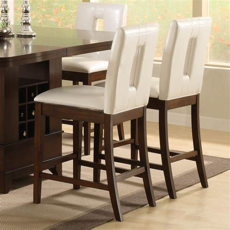 dining room costco dining table for inspiring