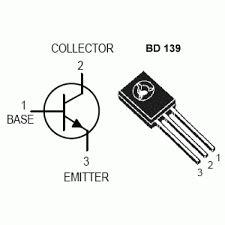 gambar kapasitor milar 100nf ic 555 pengatur kecepatan motor dc sederhana