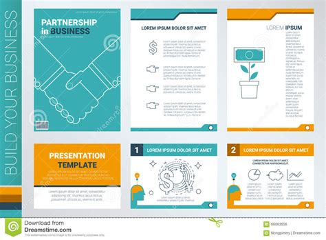 phlet brochure template business phlet templates 28 images tri fold business