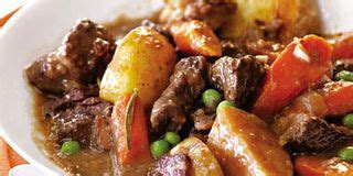 parkers beef stew balsamic roasted beef recipe ina garten s recipe for balsamic roasted beef