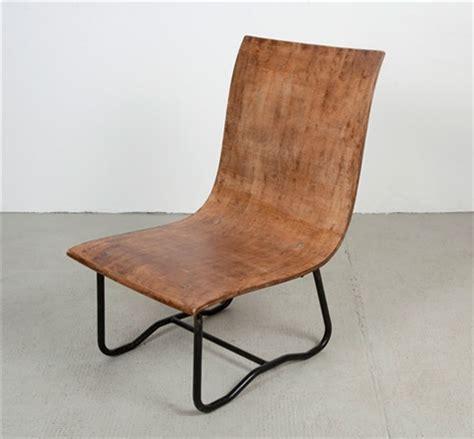 Y Stuhl by Stuhl Folk Senna By Alvar Aalto On Artnet