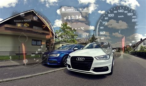 Audi A3 8v Codierung by Audi A3 8v Coding Diverse Codierungen Mit Vcds Zeigert