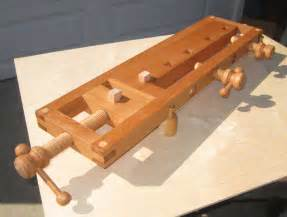 portable woodworking bench woodwork portable woodworking bench pdf plans