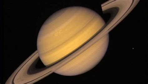 sun of saturn what is the distance from saturn to the sun sciencing