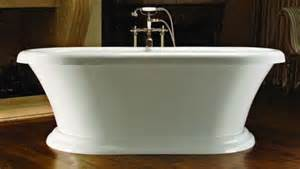 discounted bathtubs to buy discount pedestal tubs useful reviews of shower