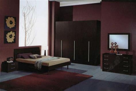 da letto stile etnico da letto in stile etnico villaricca