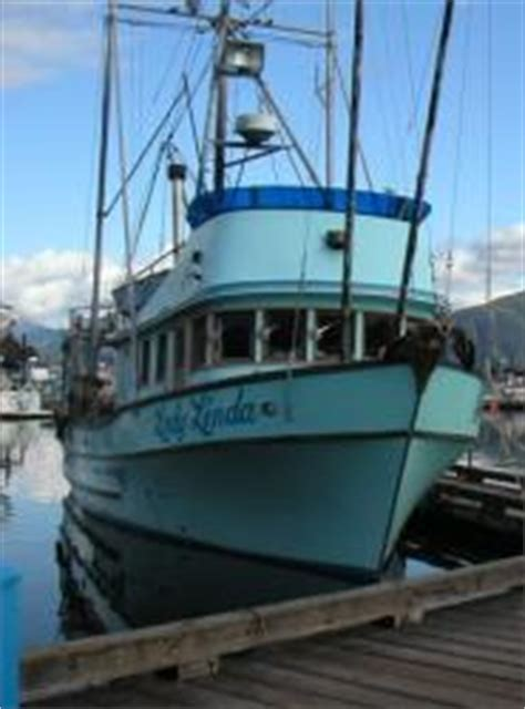 fishing jobs in alaska on a boat commercial salmon fishing jobs in alaska offshore harvesting