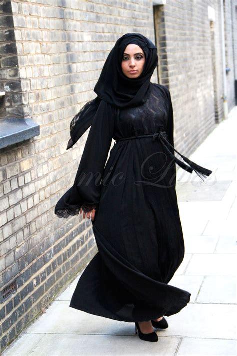 pretty dress muslimah in kuala lumpur islamic hijab 180 168 hijab muslimah