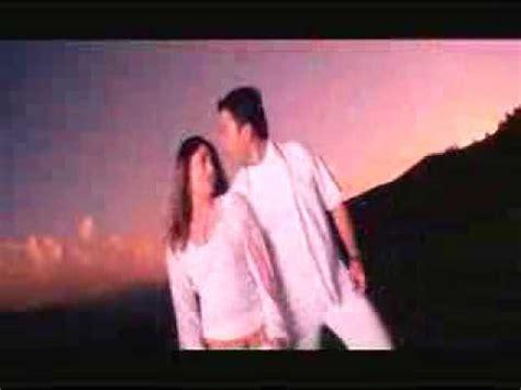 film india lagu terbaik lagu india alah alah film jeena sirf merre liye