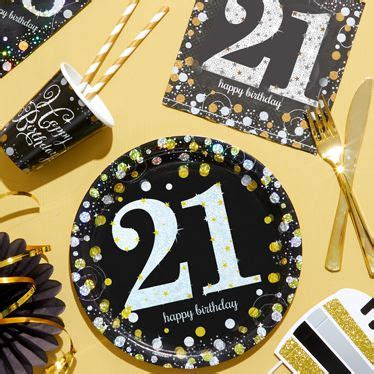 st birthday party themes ideas party supplies