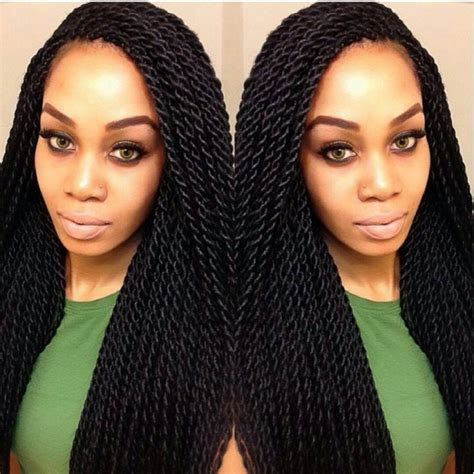 senegalese twists pictures why the loc method is the best way to moisturize your hair