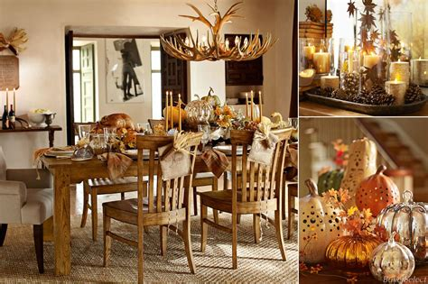 Fall Home Decor by Fall Home Decor Buyerselect